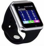 yxus 4G Smartwatch