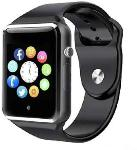Zoom Star Touchscreen Smartwatch