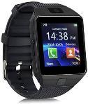 Zrose 4G Smartwatch