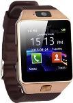 888 Smartwatch