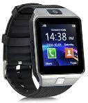 Bastex BTX DZ09 Smartwatch