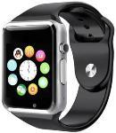 Bastex Smartwatch