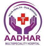Aadhar Multispeciality Hospital - Narhe - Pune