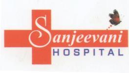 Sanjeevani Hospital - Talegaon Chakan Road - Pune
