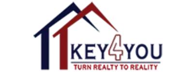 Key4you.com