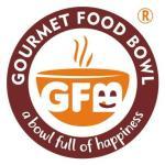 Gourmet Food Bowl - Industrial Area Phase II - Chandirgarh