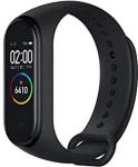 welrock Bluetooth Fitness wrist smartband