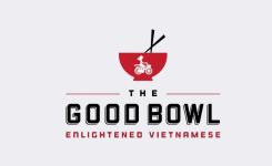 The Good Bowl - Electronic City - Bangalore