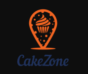 Cake Zone - Indiranagar - Bangalore