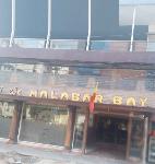 Malabar Bay - BTM Layout - Bangalore
