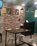 Cafe Hive - Sahakara Nagar - Bangalore