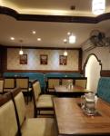 Hyderabad Biryani House - Malleshwaram - Bangalore