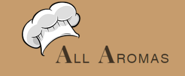 All Aromas - Jayanagar - Bangalore