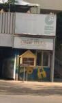 Cafe Max - Indiranagar - Bangalore