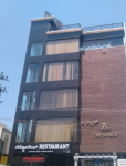 Hotel The Shack - Restopub - Rammurthy Nagar - Bangalore
