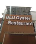 Blu Oyster - Indiranagar - Bangalore
