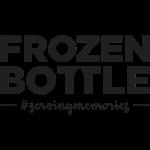 Frozen Bottle - Kaggadasapura - Bangalore