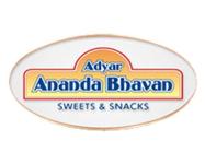 Adyar Ananda Bhavan Sweets - BTM Layout - Bangalore