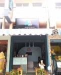 The Blue Wagon - Kitchen - Jayanagar - Bangalore