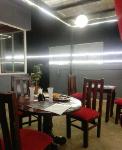 Eat@99 - Rajarajeshwari Nagar - Bangalore
