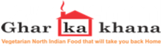 Ghar Ka Khana - Yelahanka - Bangalore