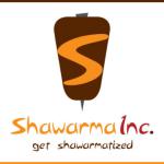 Shawarma Inc - Jayanagar - Bangalore