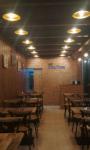Cafe Kaffea - Vijay Nagar - Bangalore