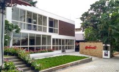 Ambrosia - Rajarajeshwari Nagar - Bangalore