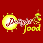 Delight Food - BTM Layout - Bangalore