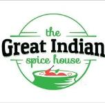Great Indian Spice House - BTM Layout - Bangalore