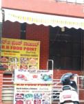 RB Food Point - BTM Layout - Bangalore