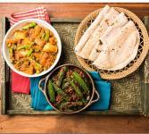 The Healthy Food Junction - Bellandur - Bangalore