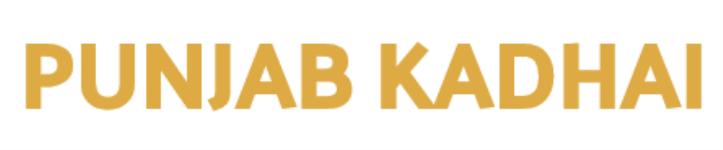 Punjab Kadhai - Marathahalli - Bangalore