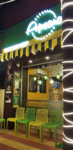 Apsara Ice Creams - Indiranagar - Bangalore