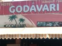Hotel Godavari - BTM Layout - Bangalore
