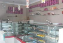 G. Pulla Reddy Sweets - Indiranagar - Bangalore