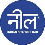 Neel Indian Kitchen & Bar - Powai - Mumbai