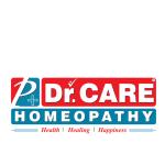 Dr.care Homeopathy - Diamond Park Rd - Visakhapatnam