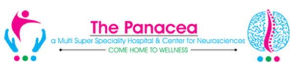The Panacea Multisuperspecialty Hospital - Double Pulia - Kanpur