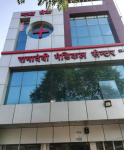 Rama Devi Medical Centre - Krishna Nagar - Kanpur