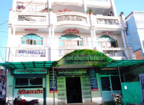 Utkarsh Hospital & Maternity Home - Baba Nagar - Kanpur