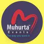 Muhurta Events