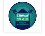 ChillOut Zone Villas - Parsi Colony - Lonavla