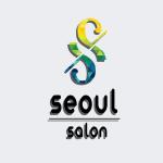 Seoul Salon - Patia - Bhubaneshwar