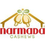 Narmada Cashew - Vengurla - Ratnagiri
