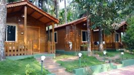 Birds Eye Homestay- Kushalnagar - Coorg