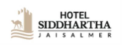 Hotel Siddhartha - On Fort - Jaisalmer