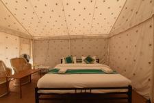 Stay Inn Resort - Khasra No 373 - Jaisalmer