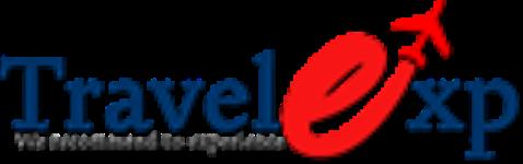 Travel Exp - Chandigarh