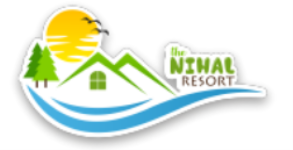 The Nihal Resort - Mahabaleshwar